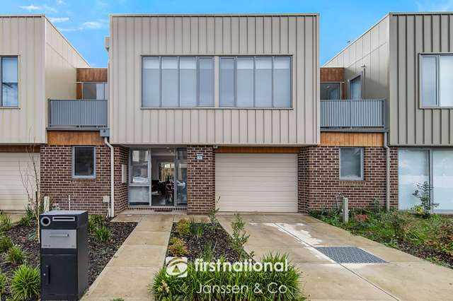2 East Street, Heidelberg West VIC 3081
