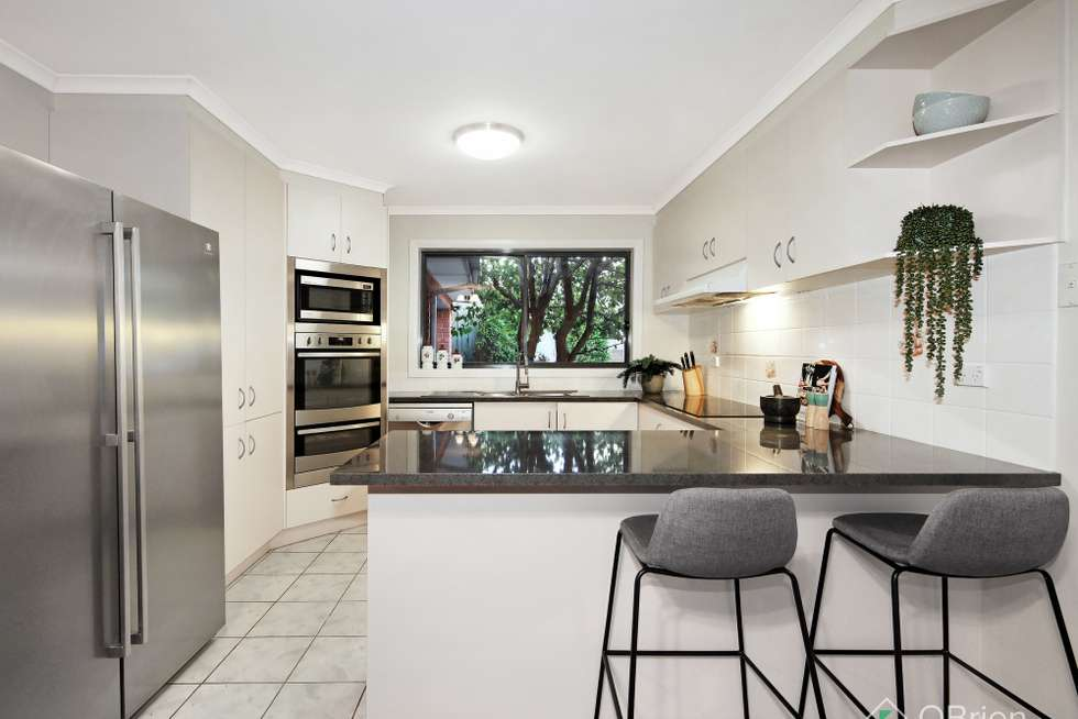 Third view of Homely house listing, 15 McCormick Court, Oakleigh South VIC 3167
