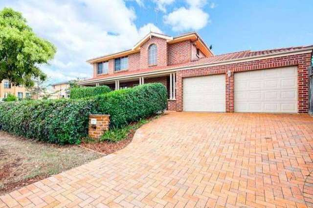 4 Carrowbrook Avenue, Glenwood NSW 2768
