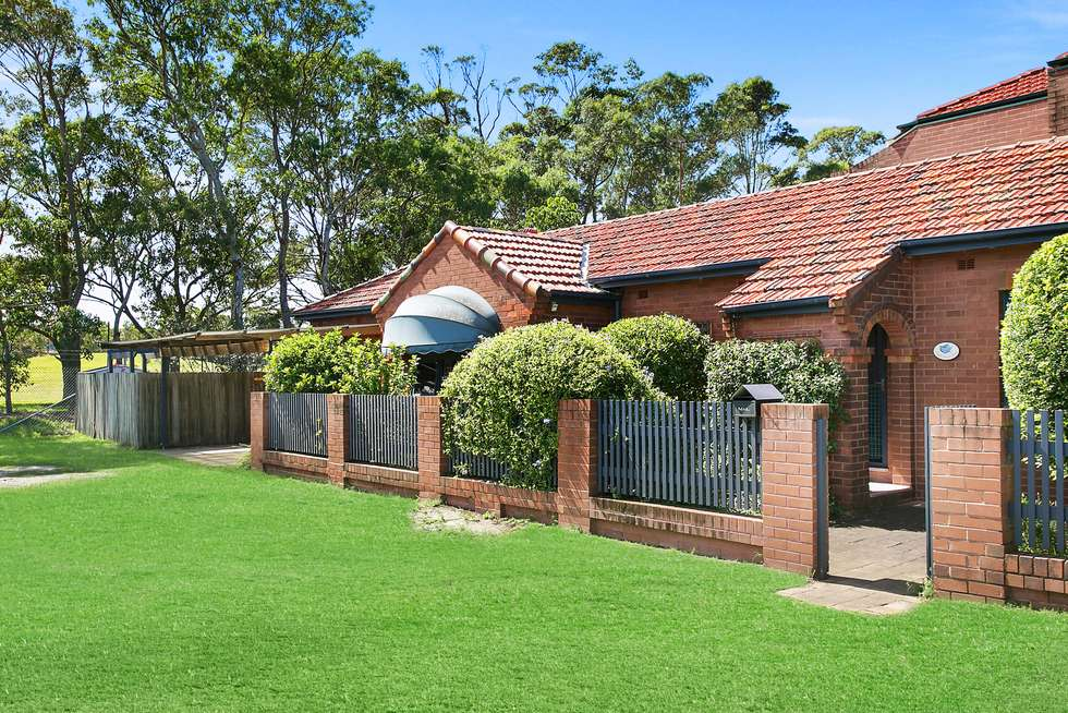 Second view of Homely house listing, 1 Loch Maree Street, Maroubra NSW 2035