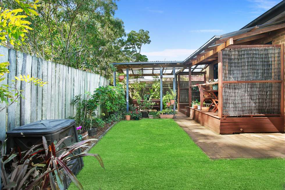 Fourth view of Homely house listing, 1 Loch Maree Street, Maroubra NSW 2035