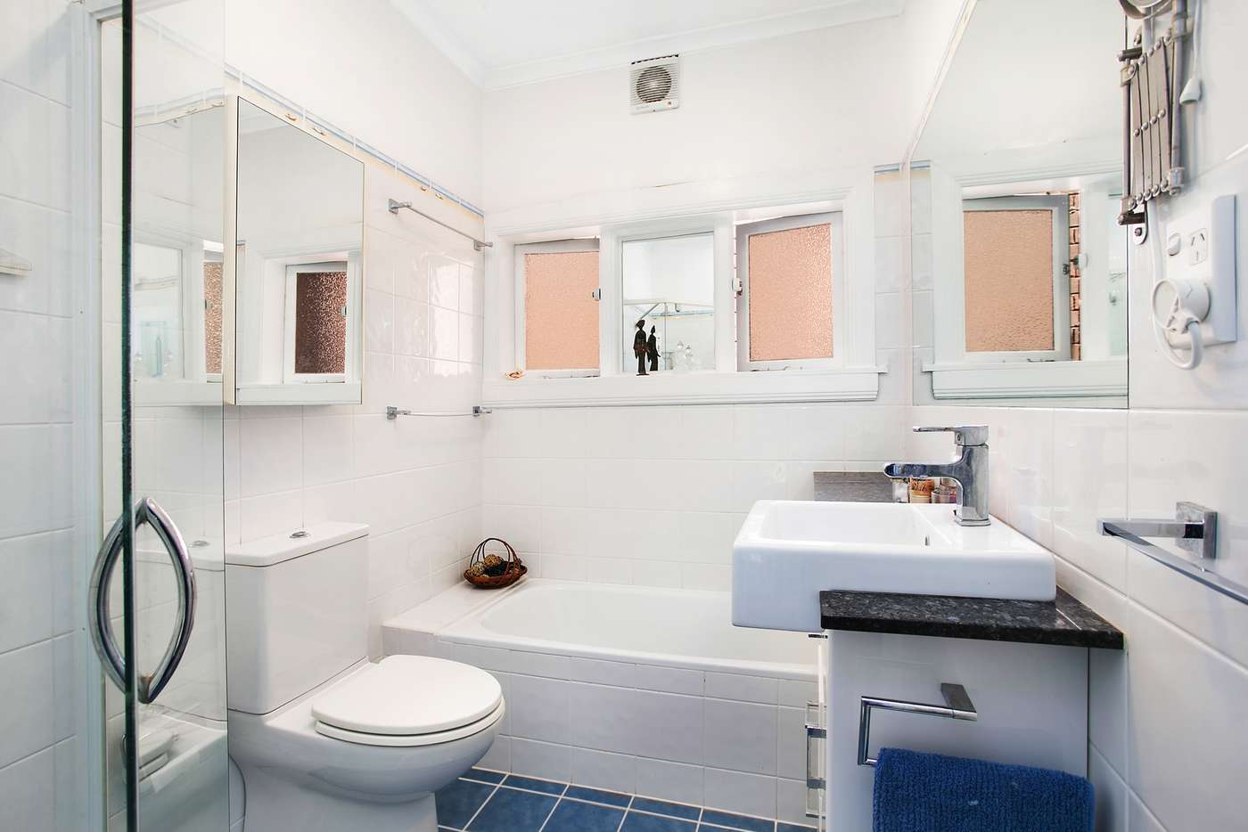 Fifth view of Homely house listing, 1 Loch Maree Street, Maroubra NSW 2035