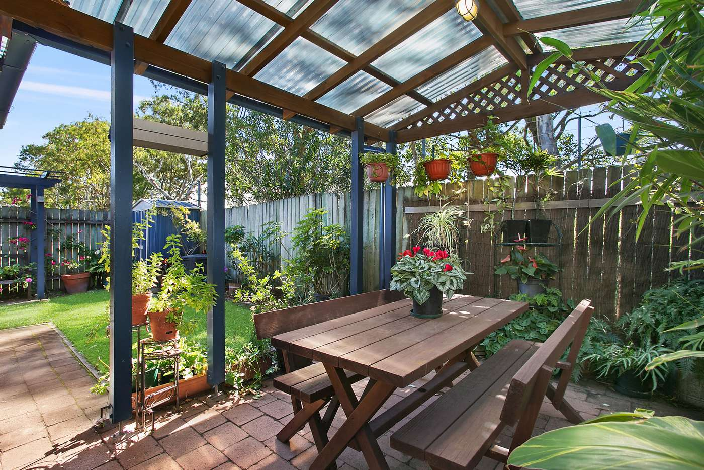 Sixth view of Homely house listing, 1 Loch Maree Street, Maroubra NSW 2035