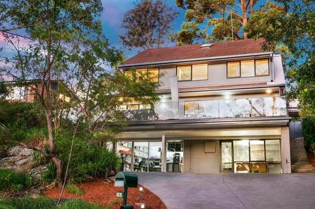 142 Duneba Drive, Westleigh NSW 2120