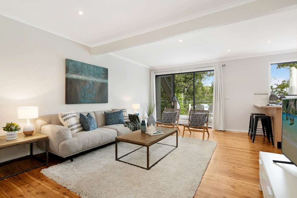 Second view of Homely house listing, 142 Duneba Drive, Westleigh NSW 2120