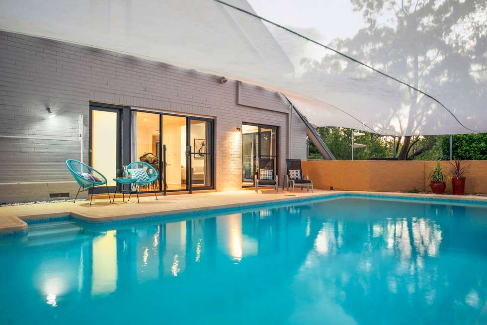 Fourth view of Homely house listing, 142 Duneba Drive, Westleigh NSW 2120