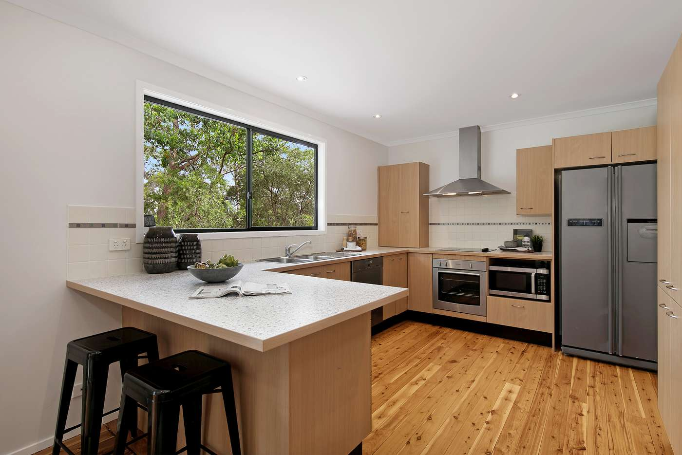 Fifth view of Homely house listing, 142 Duneba Drive, Westleigh NSW 2120