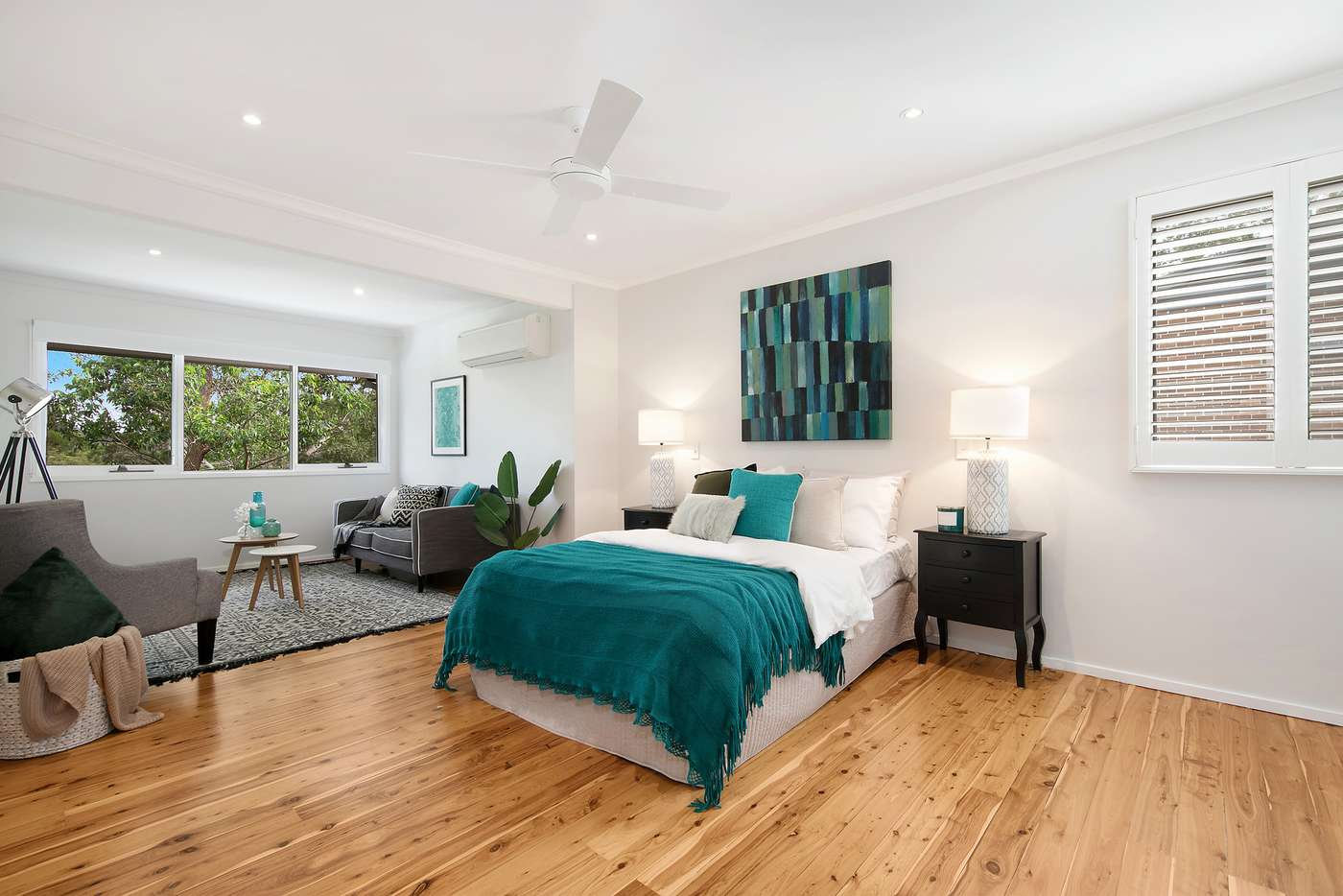 Sixth view of Homely house listing, 142 Duneba Drive, Westleigh NSW 2120