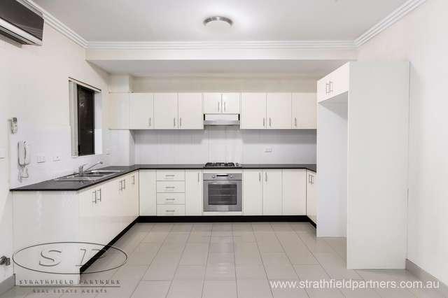 2/9-11 Taylor Street, Lidcombe NSW 2141