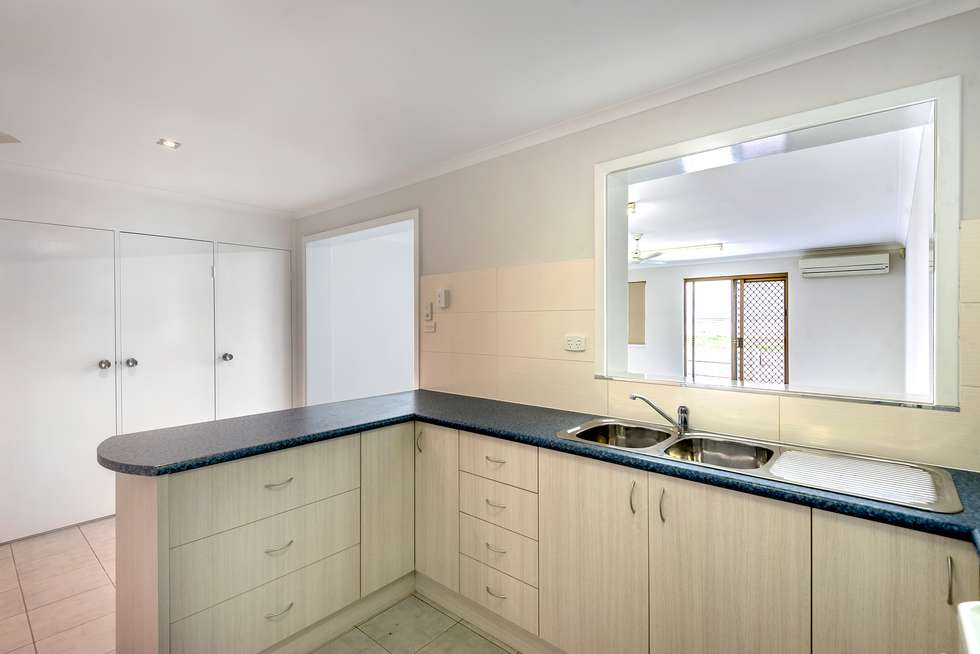 Third view of Homely house listing, 342 Ocean Drive, Usher WA 6230