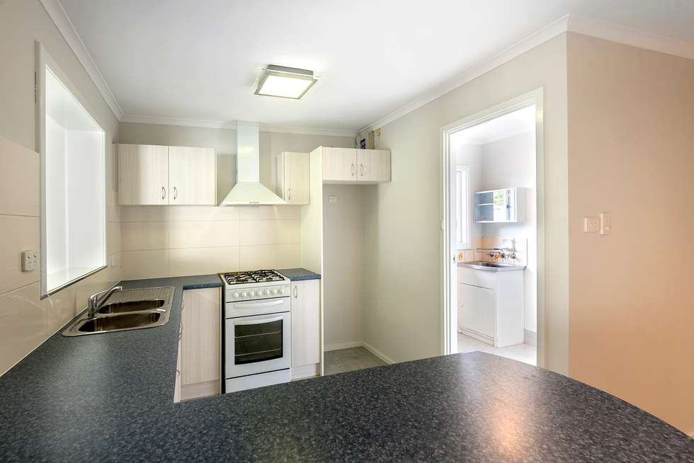Fourth view of Homely house listing, 342 Ocean Drive, Usher WA 6230