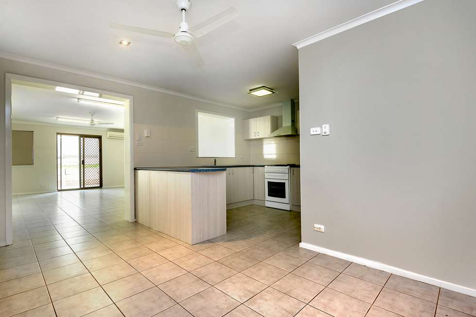 Fifth view of Homely house listing, 342 Ocean Drive, Usher WA 6230