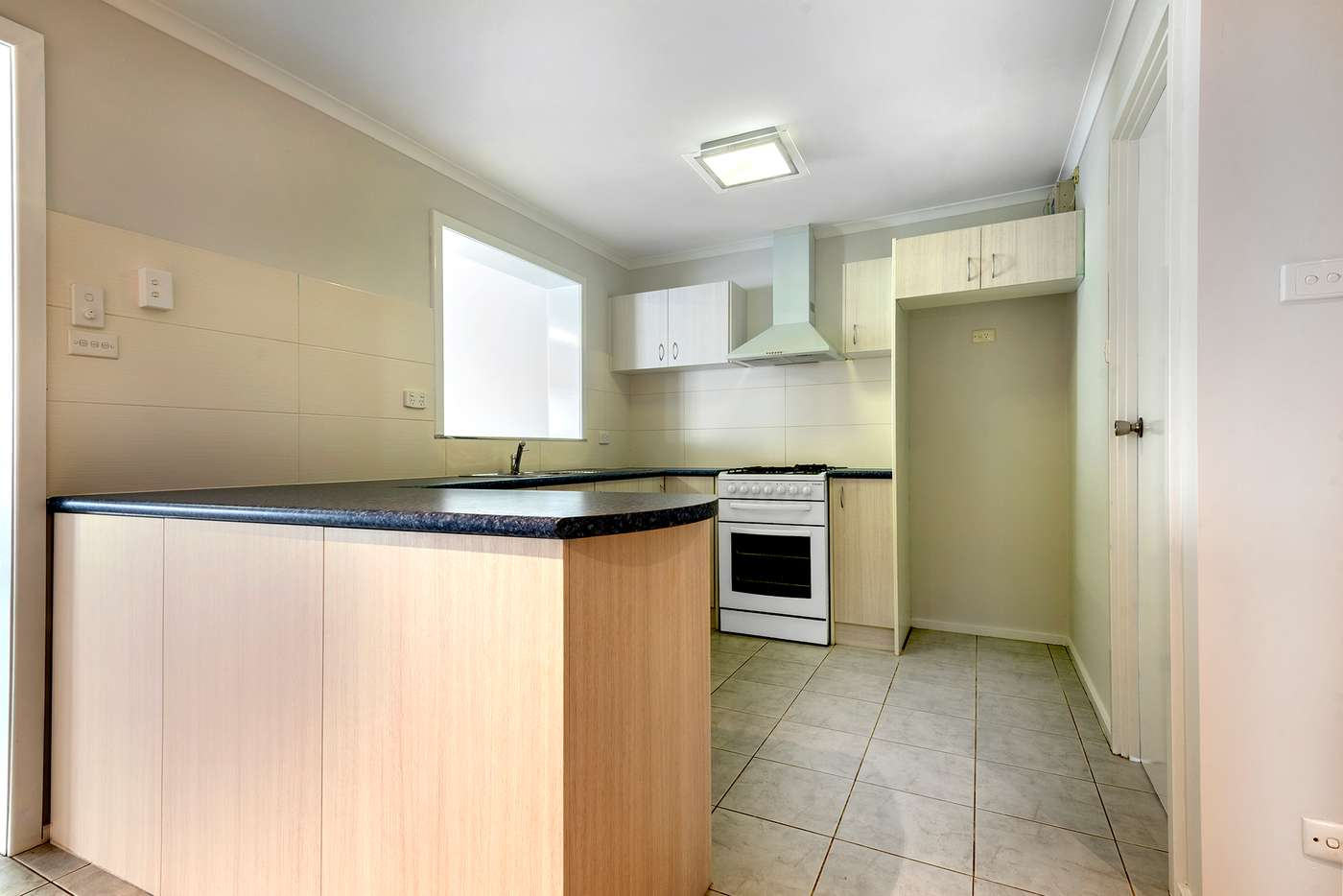 Sixth view of Homely house listing, 342 Ocean Drive, Usher WA 6230