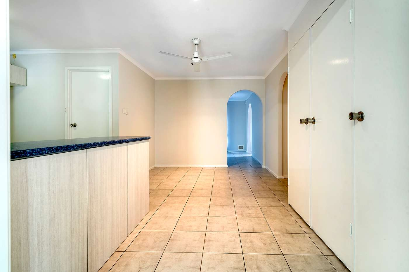 Seventh view of Homely house listing, 342 Ocean Drive, Usher WA 6230