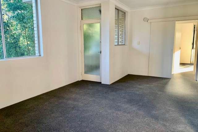 4/46 Evans Street, Bronte NSW 2024