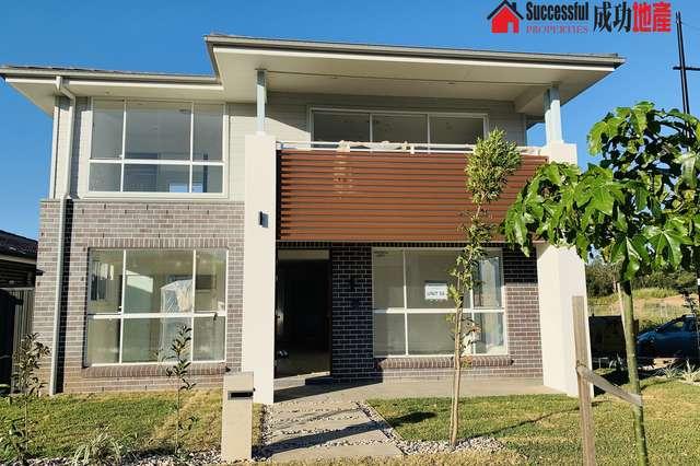 23 Esperance Street, Schofields NSW 2762