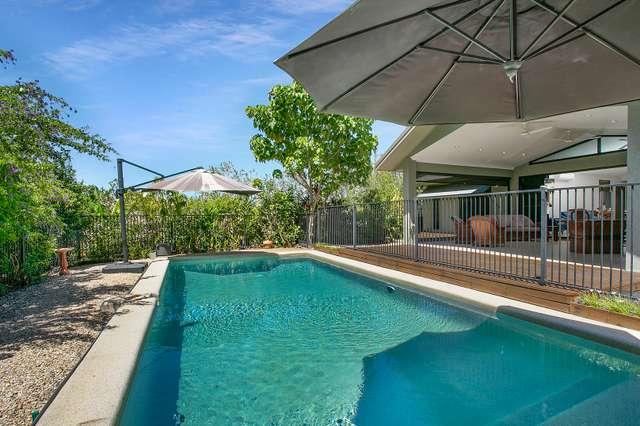 14 Retreat Close, Palm Cove QLD 4879
