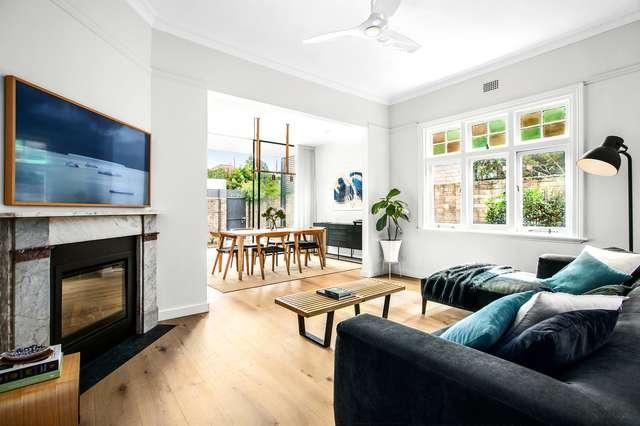 5 Rawson Avenue, Queens Park NSW 2022