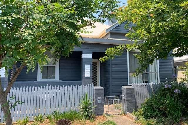 173 Denison Street, Hamilton NSW 2303