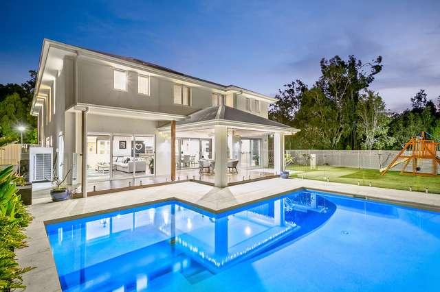 2 Ellida Lane, Coomera QLD 4209