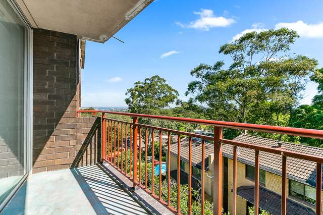 21/294 Pacific Highway, Greenwich NSW 2065