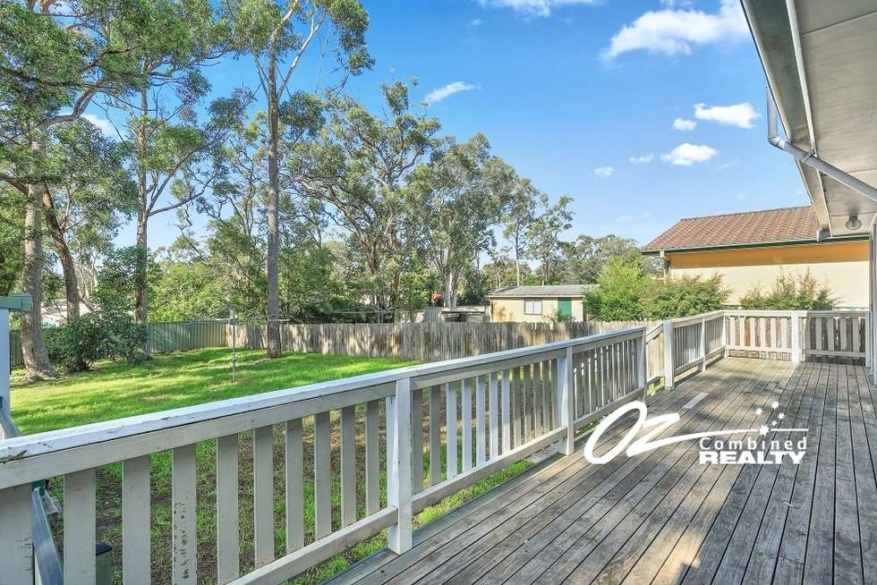 Second view of Homely house listing, 44 Fitzpatrick Street, Old Erowal Bay NSW 2540