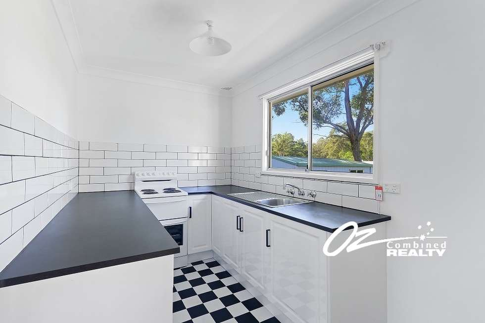Third view of Homely house listing, 44 Fitzpatrick Street, Old Erowal Bay NSW 2540