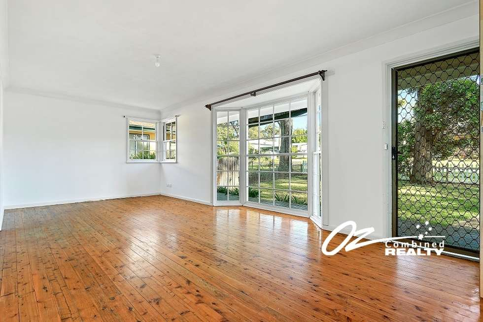 Fourth view of Homely house listing, 44 Fitzpatrick Street, Old Erowal Bay NSW 2540