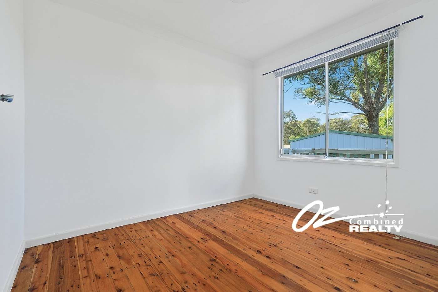 Fifth view of Homely house listing, 44 Fitzpatrick Street, Old Erowal Bay NSW 2540