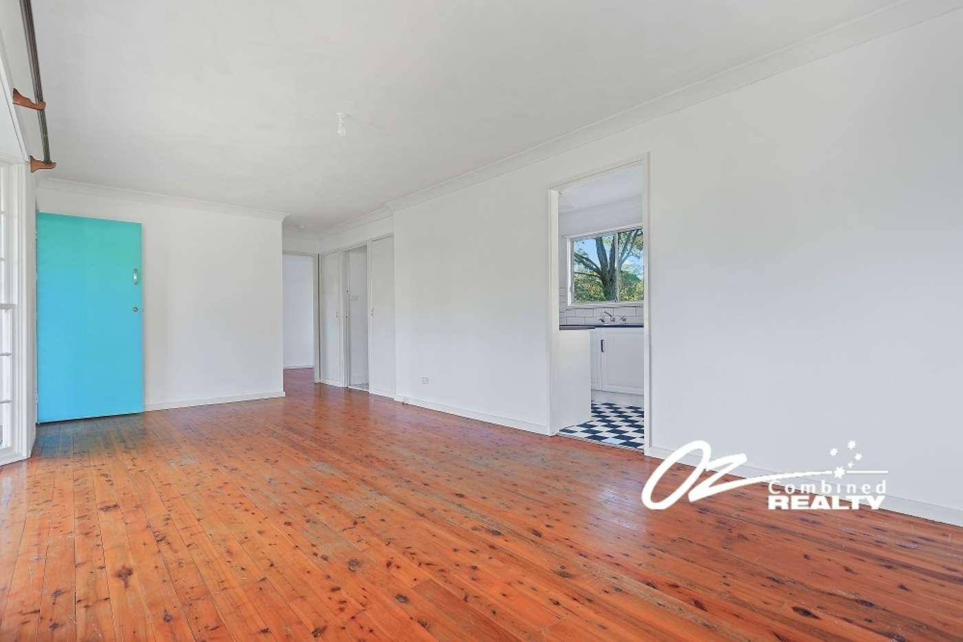 Sixth view of Homely house listing, 44 Fitzpatrick Street, Old Erowal Bay NSW 2540