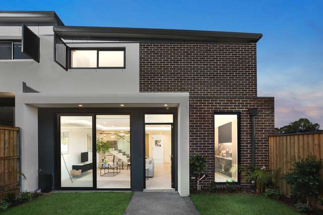 8/101-103 Connells Point Road, South Hurstville NSW 2221