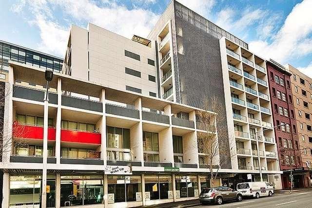 12-26 Regent Street, Chippendale NSW 2008