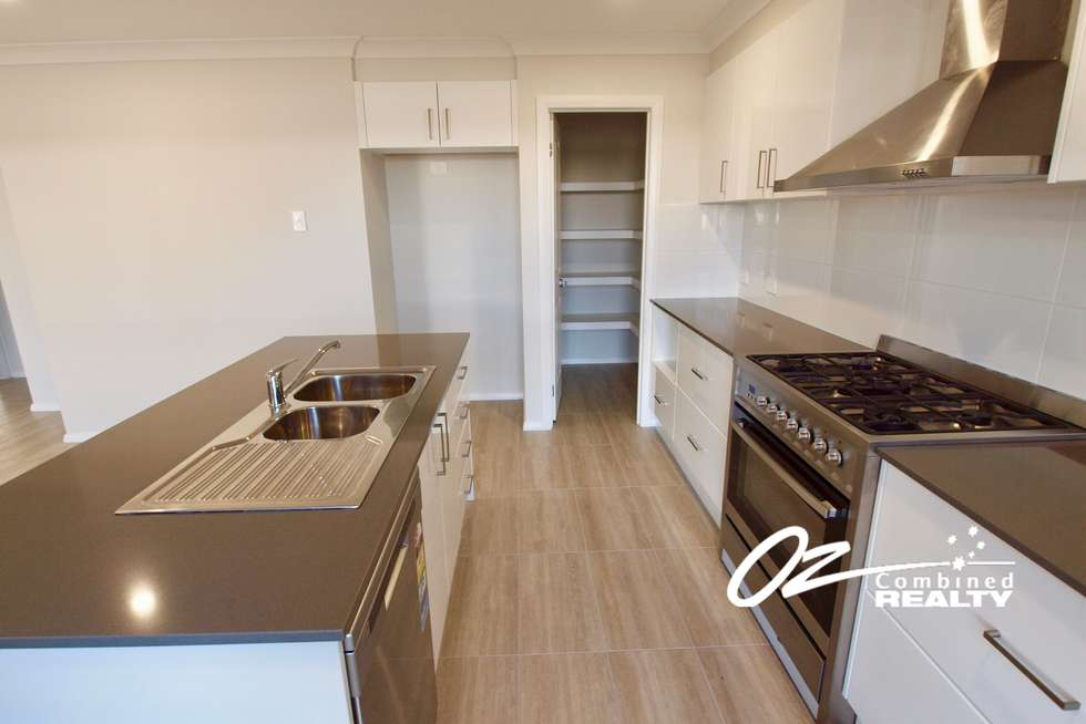 Third view of Homely house listing, 35 Bayswood Avenue, Vincentia NSW 2540