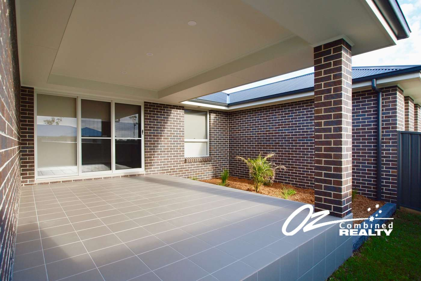 Fifth view of Homely house listing, 35 Bayswood Avenue, Vincentia NSW 2540