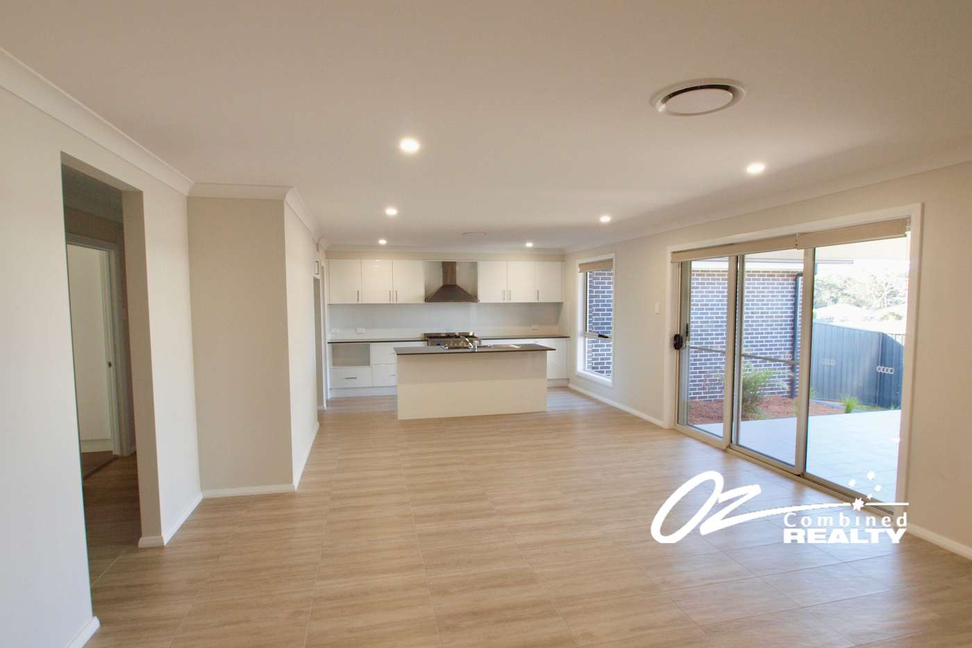 Sixth view of Homely house listing, 35 Bayswood Avenue, Vincentia NSW 2540