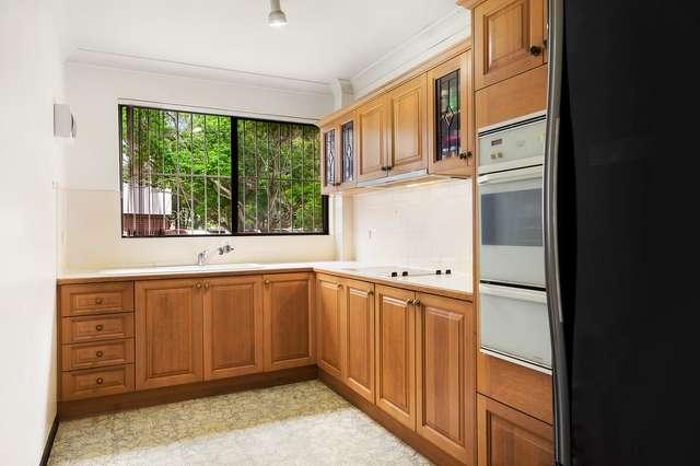 16/1 Castle Street, North Parramatta NSW 2151