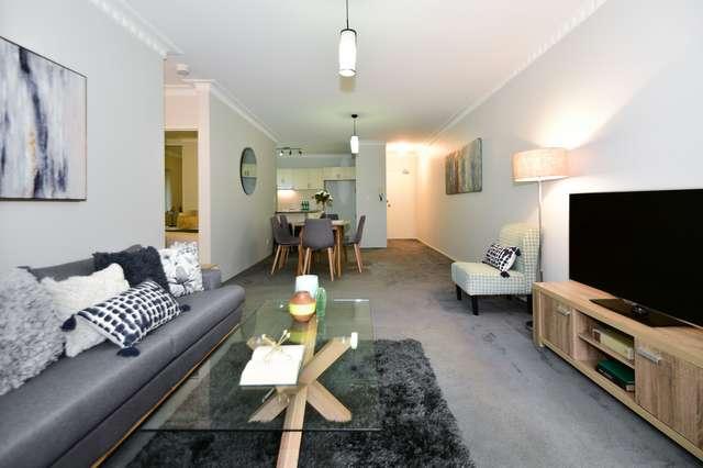 3/36 Virginia Street, Rosehill NSW 2142