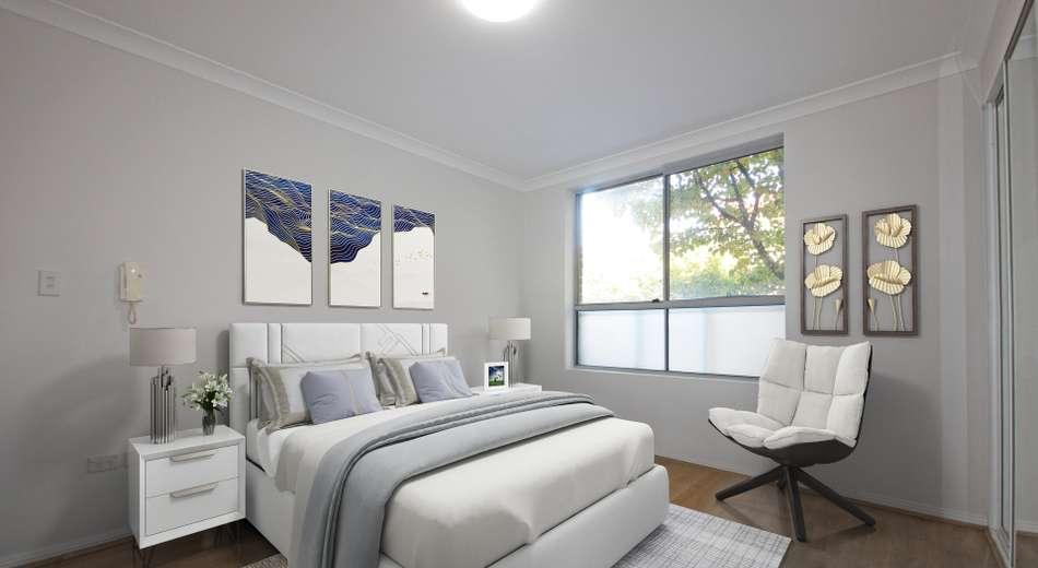 94 Brighton Street, Petersham NSW 2049