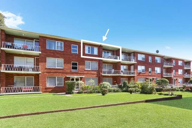 12/191 Liverpool Road, Burwood NSW 2134