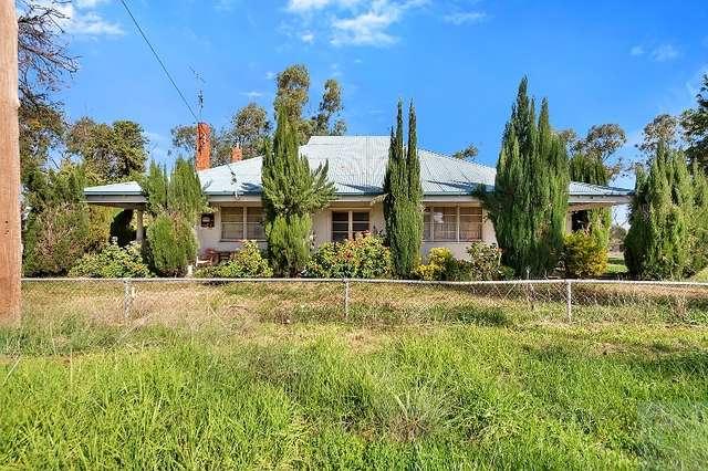 430 Coldwells Road, Barooga NSW 3644