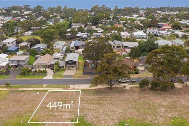 339 Settlement Road, Cowes VIC 3922