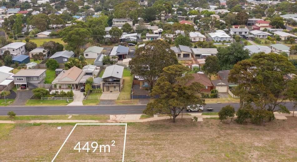 339 Settlement Road