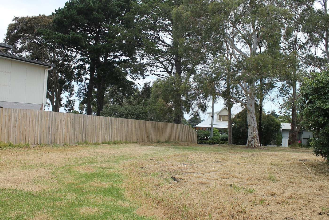 Main view of Homely residentialLand listing, 1 Wolfenden Street, Rhyll VIC 3923