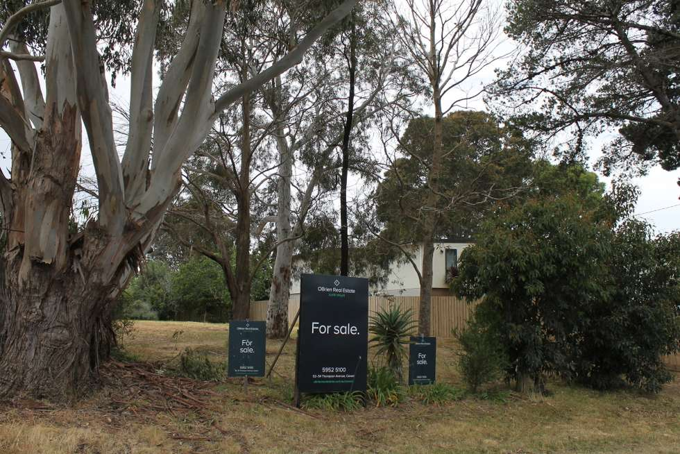 Fifth view of Homely residentialLand listing, 1 Wolfenden Street, Rhyll VIC 3923
