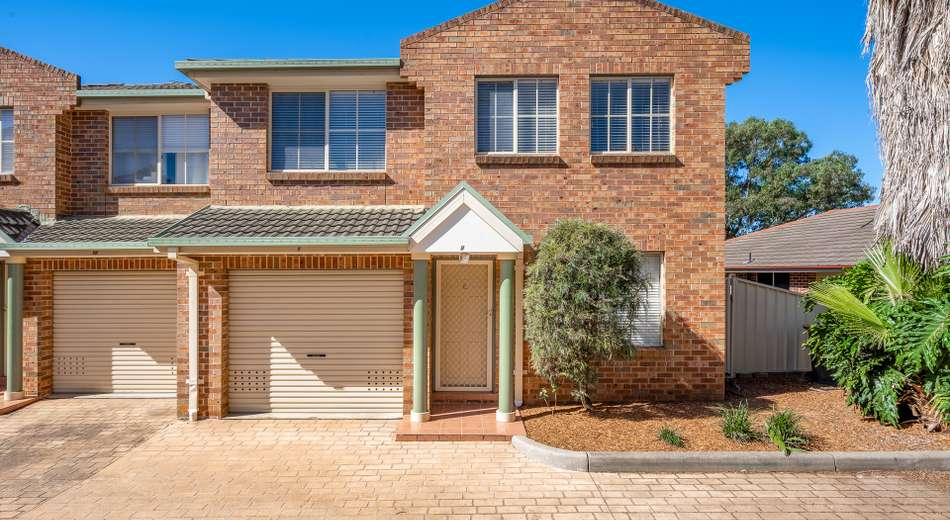 9/44 Old Hume Highway, Camden NSW 2570