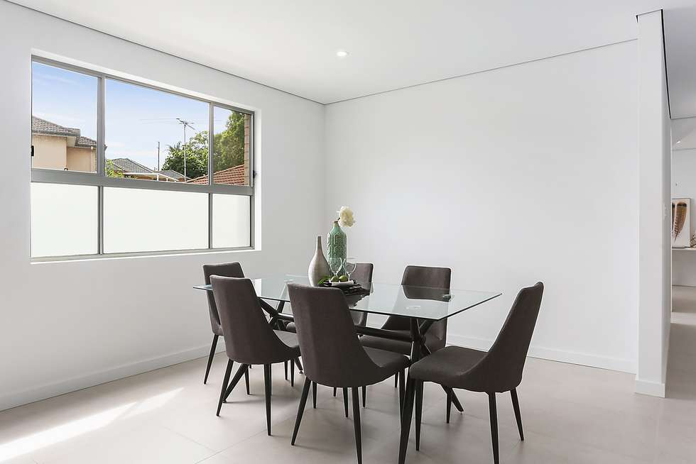 Fourth view of Homely house listing, 59a Jersey Avenue, Mortdale NSW 2223