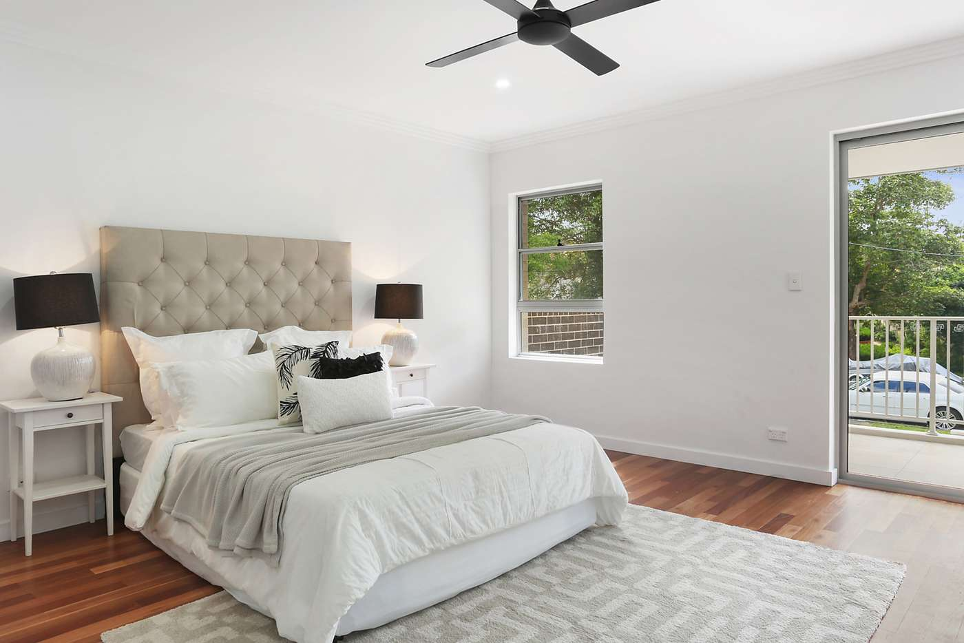 Fifth view of Homely house listing, 59a Jersey Avenue, Mortdale NSW 2223
