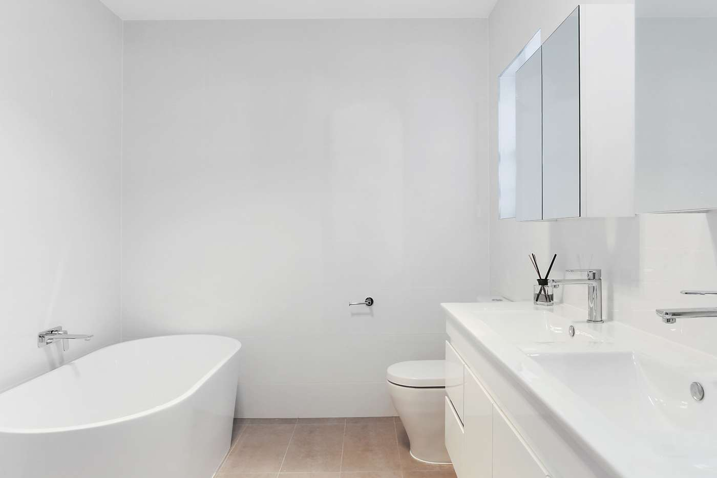 Sixth view of Homely house listing, 59a Jersey Avenue, Mortdale NSW 2223