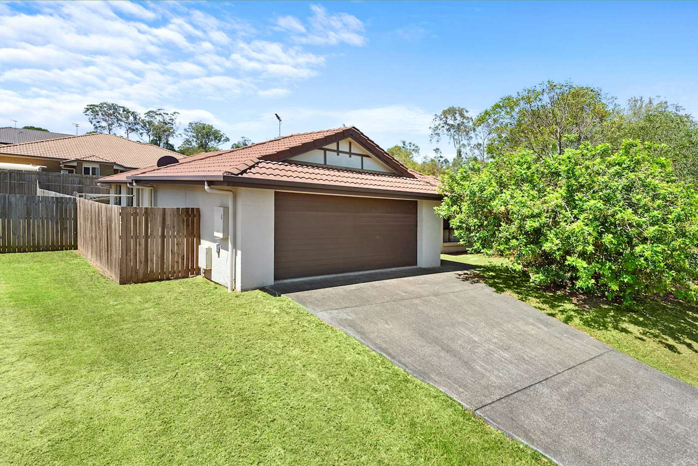 Main view of Homely house listing, 40 Grandview Parade, Griffin QLD 4503