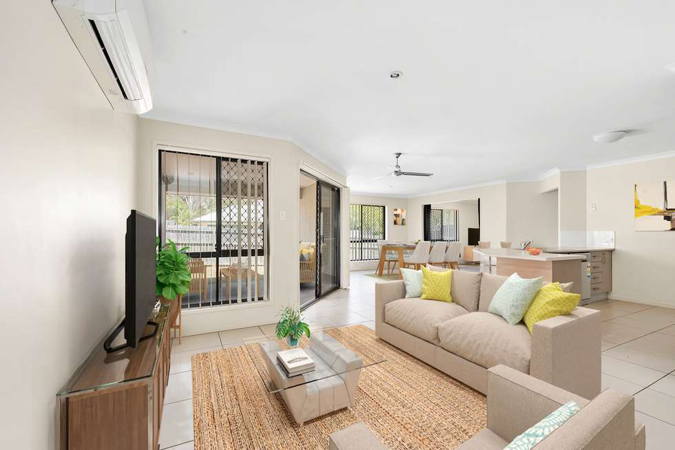 Third view of Homely house listing, 40 Grandview Parade, Griffin QLD 4503